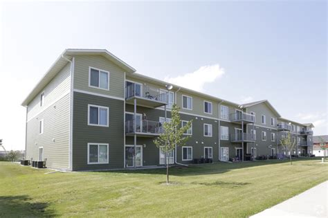 2 bedroom apartments grand forks nd aspen lofts rentals grand forks nd apartments com