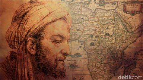 Ibn Khaldun Dalam Pandangan Barat Dan Timur ibnu khaldun bapa sosiologi dunia yang turut mempengaruhi pemikir barat soscili
