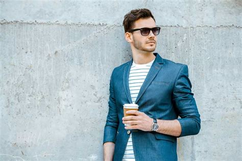 5 And Style Tips You Must About by 5 Fashion Styling Tips For Must These