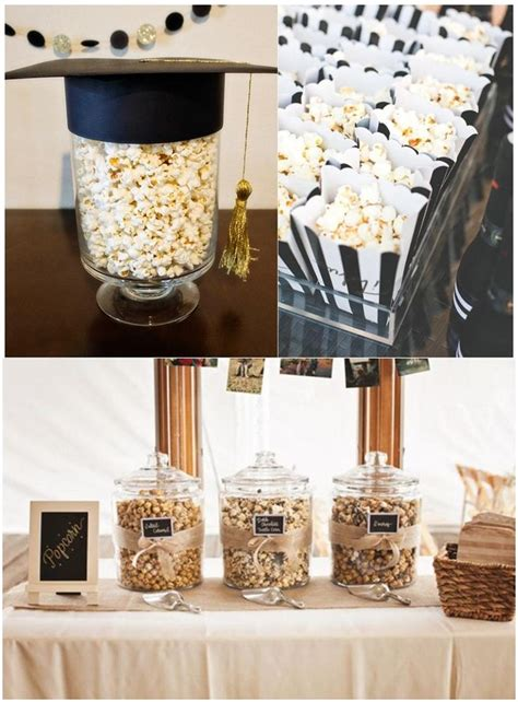 white and gold table decorations black and gold table decoration ideas food table