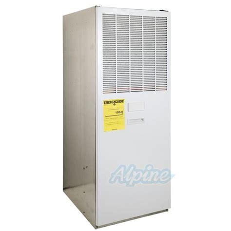 Mobile Home Furnace by Alpine Aheb17d 16 4 Kilowatt 56 000 Btu Electric Mobile