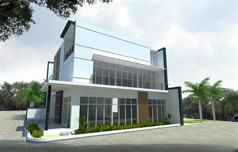 Desain Rancang Bangun 3d Dan Interior Dengan Autocadcd jasa desain rumah murah jasa gambar desain 3d rancang