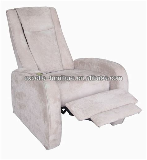 faux leather sofa cover sofa cover recliner sofa cover faux leather sofa covers