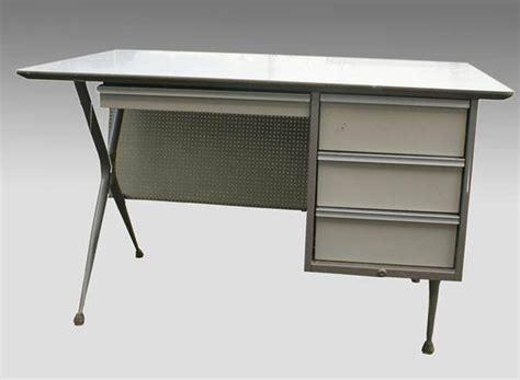 jf 104 capacitor modern metal desk 28 images contemporary metal desk legs idea desk design contemporary