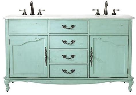 provence bathroom vanity provence double sink vanity blue traditional bathroom