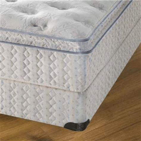 Sears Mattress Sets Sale by Sears Canada Mattress Sleep Set Deals Save Up To 55