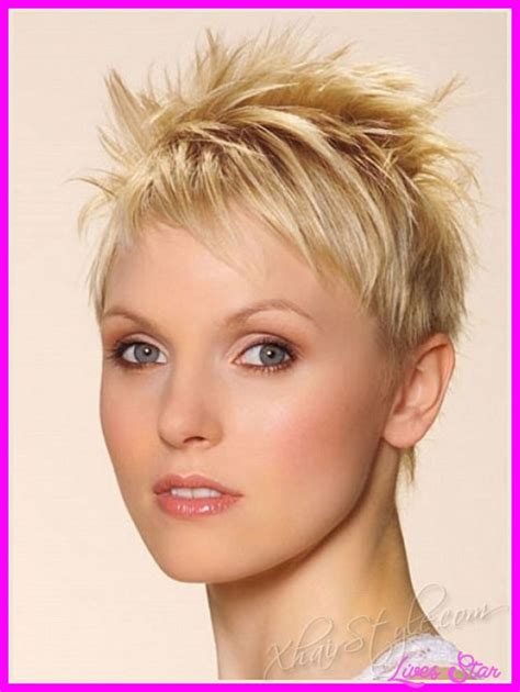 hairstyles 2014 for faces haircuts for faces black livesstar