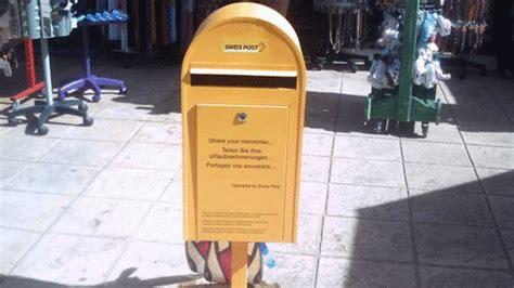 Offizieller Brief Themen Schweizer In Rom Mit 171 Briefmarken 187 Abgezockt Sendungen Srf