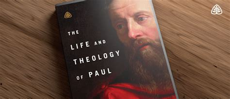 in in paul explorations in paul s theology of union and participation books the and theology of paul a new teaching series from