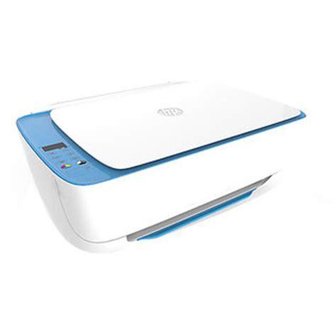 Printer Wireless Hp Deskjet Ink Advantage 3635 All In One hp deskjet ink advantage 3635 wireless all in one printer buy hp deskjet ink advantage 3635