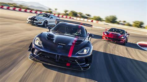 corvette z06 top gear corvette z06 vs mustang gt350r vs viper acr top gear