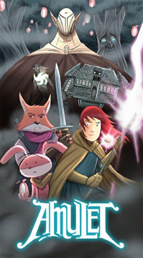The Stonekeeper S Curse 2 Ebook E Book amulet 2 hits shelves today http www michaeleregina
