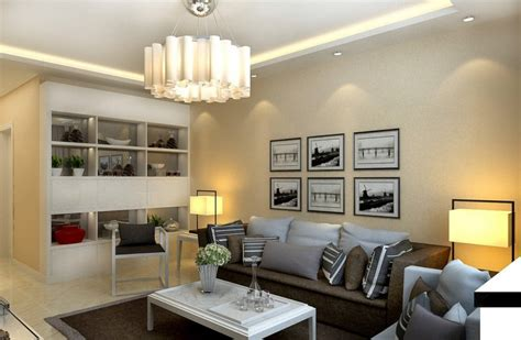 modern interior design ideas to brighten up rooms with led best lighting to brighten up living room interior