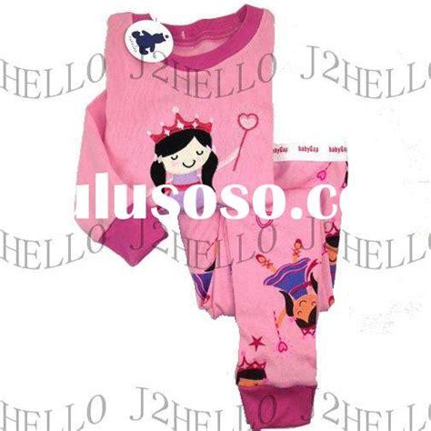 Piyama Anak Baju Tidur Anak Pajamas Anak Sleepwear Anak 35 baby gap pyjamas murah