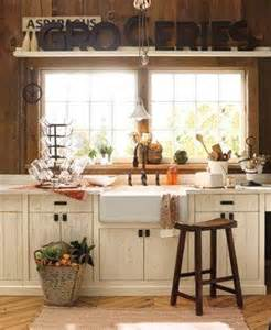 Pottery Barn Kitchen Ideas by Kitchen Ideas Amp Inspirations Pottery Barn Kitchen Decor