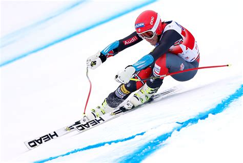 Alpine Race Top top ski brands lead world cup seasonal rankings skiracing