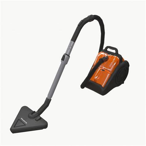 Vacuum Cleaner Rowenta max vacuum cleaner rowenta