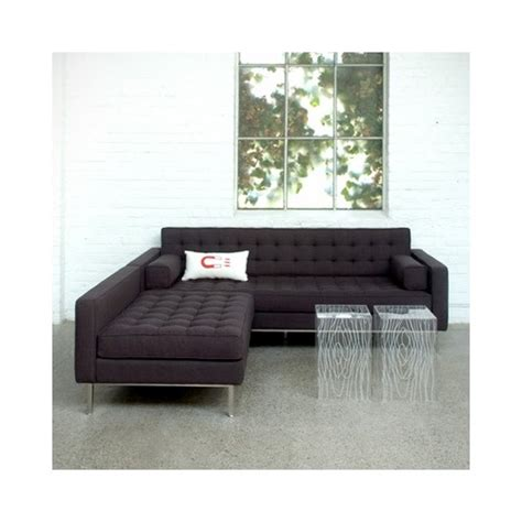Gus Modern Spencer Sofa by Discover And Save Creative Ideas