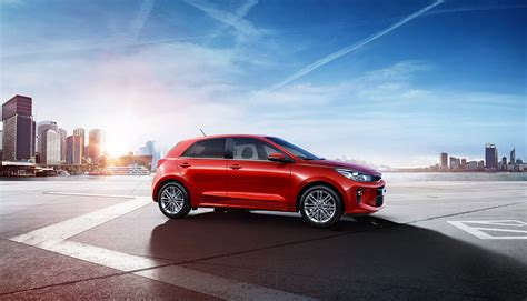 kia cars the motoring uk sales april kia the brand