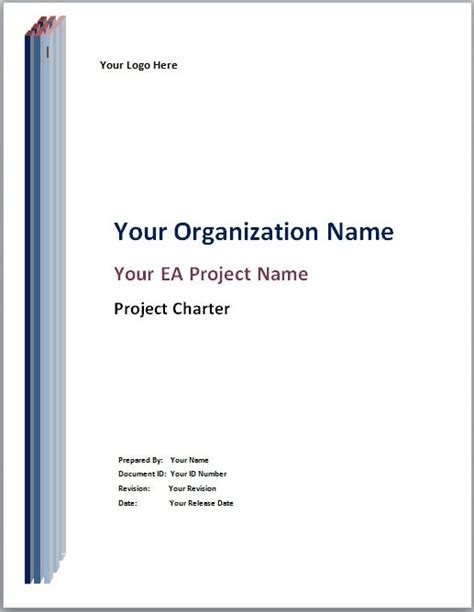 mla format cover page template creative snapshot sle