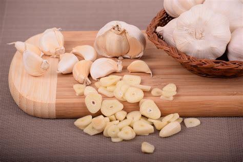 alimentos para el sistema inmunologico alimentos para el sistema inmunol 243 gico