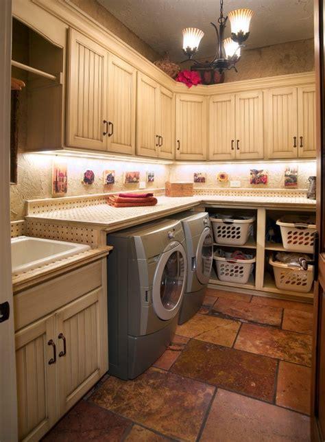 Levant Unique Laundry Room Unique Laundry