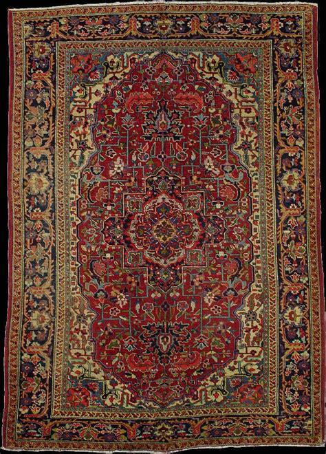 carpet tappeti 72 best tappeti persiani e non images on rugs
