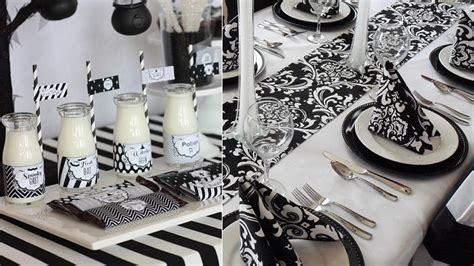 decorar fotos a blanco y negro decorablog revista de decoraci 243 n