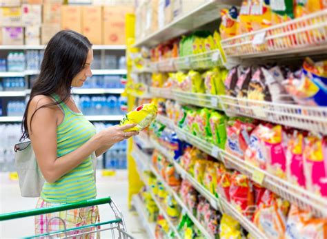 the aisles how retailers track your shopping your privacy and define your power books the 4 most nutritious bugs to eat eat this not that