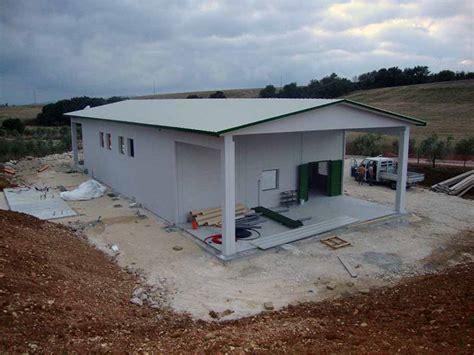capannoni in cemento prefabbricato capannone industriale prefabbricato capannone