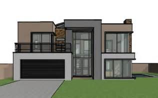 House Plans Designers House Plans For Sale Online Modern House Designs And