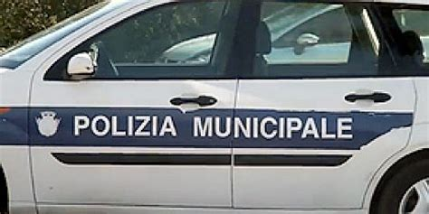 polizia municipale porto torres vigili e sport club uniti a sassari