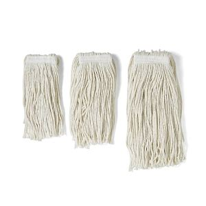 Disposable Floor Mop - disposable floor mop heads medline industries inc