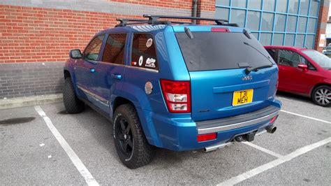 blue jeep grand cherokee 2001 100 blue jeep grand cherokee 2001 2001 used jeep
