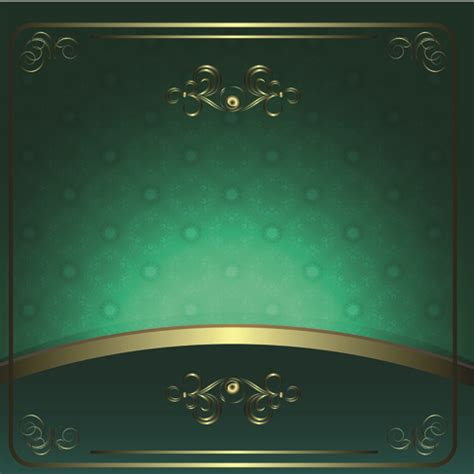 Home Design 3d Gold Free Download Android by Luxurious Of Vintage Gold Vector 05 Over Millions