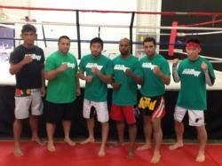 Bjj 20 Celana Olah Raga Mma N Bjj No Gi baltimore mma school 88 jiu jitsu hosts muay thai kickboxing test