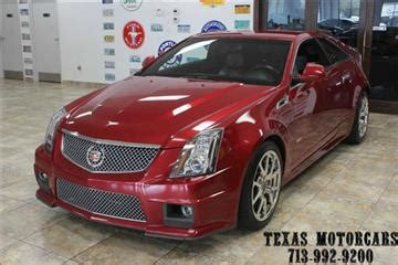 cadillac cts v for sale houston cadillac cts v for sale carsforsale