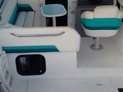 chaparral boats for sale mallorca chaparral boats for sale in spain boats