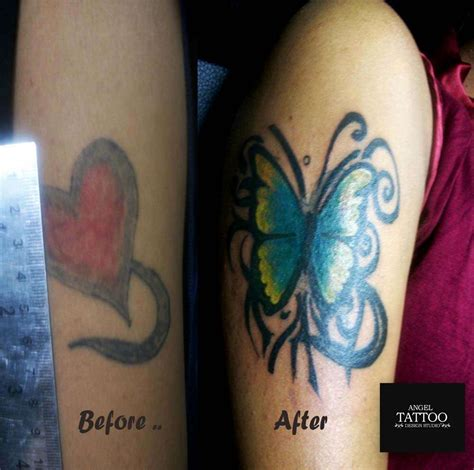 tattoo cover up care cover up tattoos tattoo designs for cover up cover up