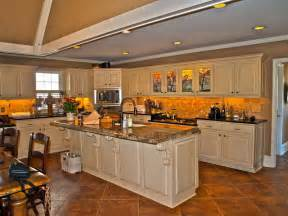 Kitchen Makeover Ideas Kitchen Small Galley Kitchen Makeover Kitchens With