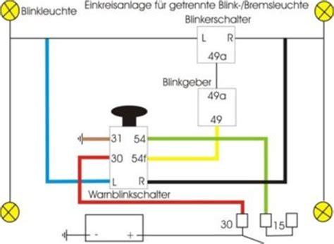 Motorrad Schaltung Geht Nicht by Schaltplan Zetor 50 Zetor Forum De Und F 252 R