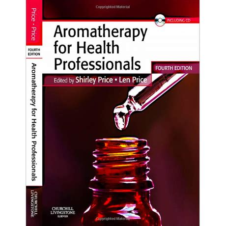 Aromatherapy Vs Mrsa books dvds charts