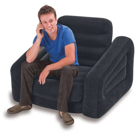 Intex Pull Out Chair by Intex One Seater Pull Out Chair Model Number