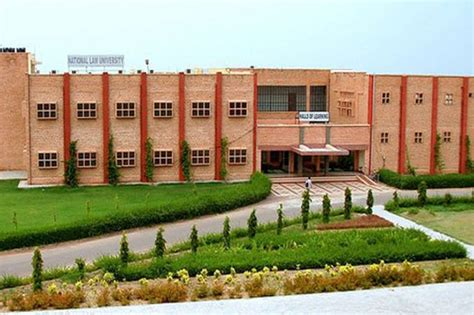 Jodhpur Mba Colleges List by Top 10 Best Mba Colleges In Rajasthan With Fees Courses