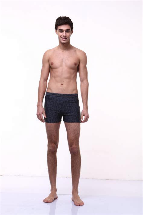 Curved Shower Bath Screen designer bathing suits images