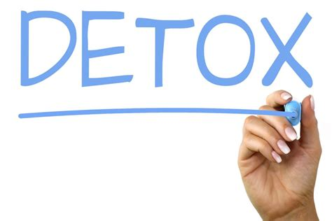 Similar Words For Detox by Detox Handwriting Image