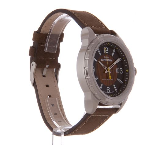 Rugged Outdoor Watches Roselawnlutheran Rugged Outdoor Watches