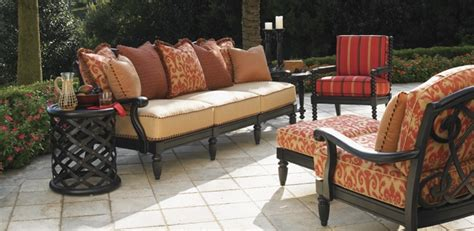 luxury outdoor furniture lasting a life time all