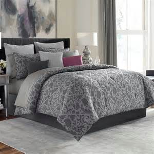 manor hill cortlandt complete bedding set from