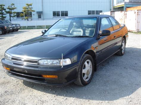 honda accord coupe for sale honda accord coupe 1992 used for sale